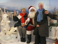 peppino_kerstman_img_0372