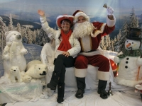 peppino_kerstman_img_0392