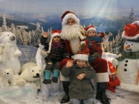 peppino_kerstman_img_0394