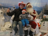 peppino_kerstman_img_0407