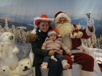 peppino_kerstman_img_0429