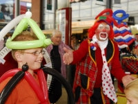 clown_peppino_ad_dag_2009_41