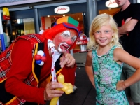 clown_peppino_ad_dag_2009_62