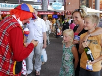 clown_peppino_ad_dag_2009_63