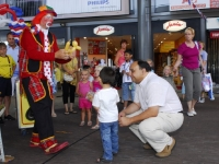 clown_peppino_ad_dag_2009_66