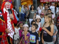 clown_peppino_ad_dag_2009_90