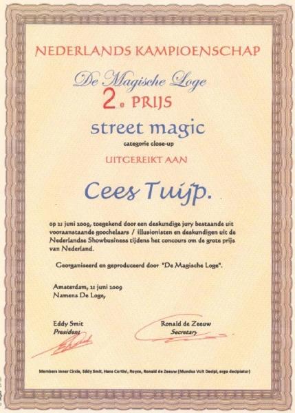 Nederlands_Kampioenschap_Street_Magic_Goochelen_1